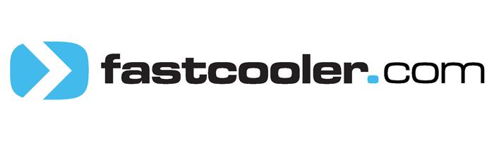 Fastcooler.com